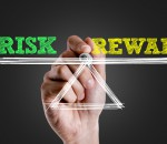 Risk vs. reward - risking the right amount of your account for a reasonable reward