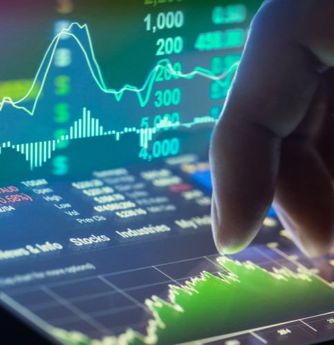 The importance of properly utilizing indicators when trading Forex