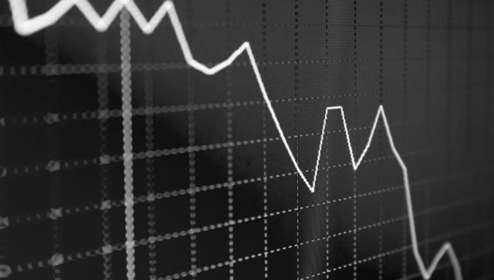 Forex market movement