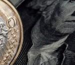 euro-dollar 120x627