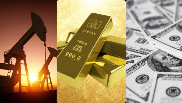 gold-oil-us-dollar