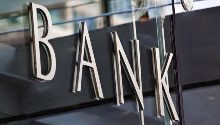 Modern Bank