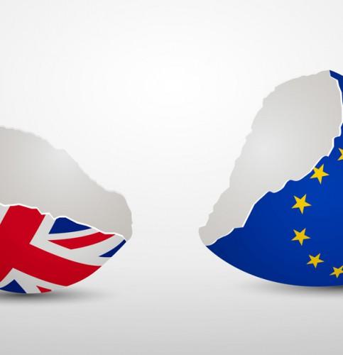 Brexit 1200x627