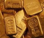 Gold bars 1200x627