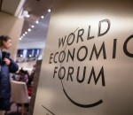 What-if-any-impact-will-the-World-Economic-Forum-meeting-at-Davos-have