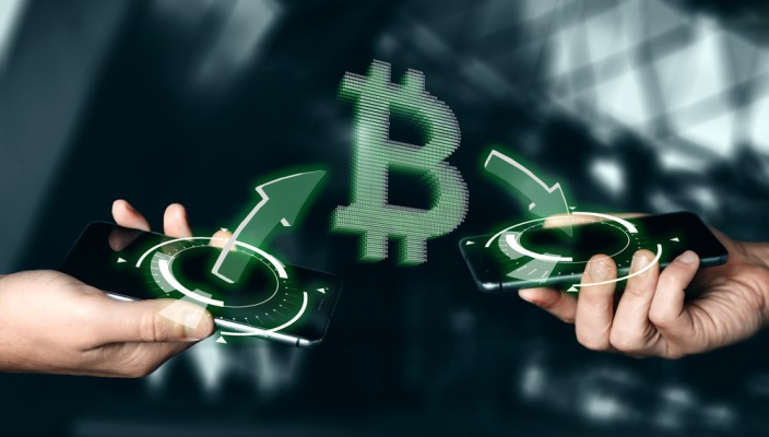 bitcoin-cant-go-mainstream-as-a-payment-service