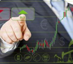 can-retail-forex-traders-genuinely-scalp-trade-the-forex-markets
