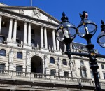 As-the-UK-Bank-of-England-announce-the-base-rate-decision