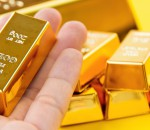 Gold 1200x627 _
