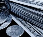 US dollar 1200x627