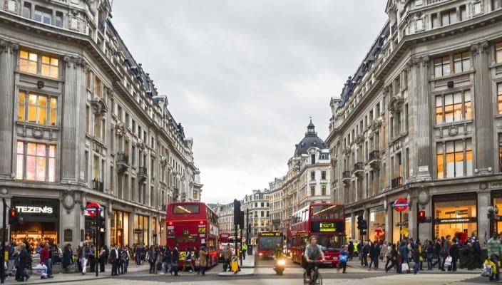 London street 1200x627