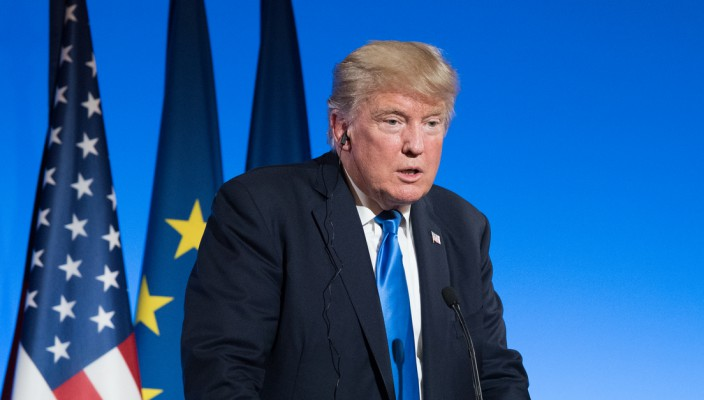 Trump EU US 1200x627