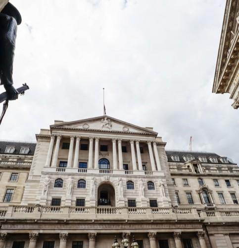 Bank of England 3 1200x627