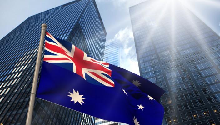 Australia 1200x627