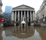 Bank of England 1200x627