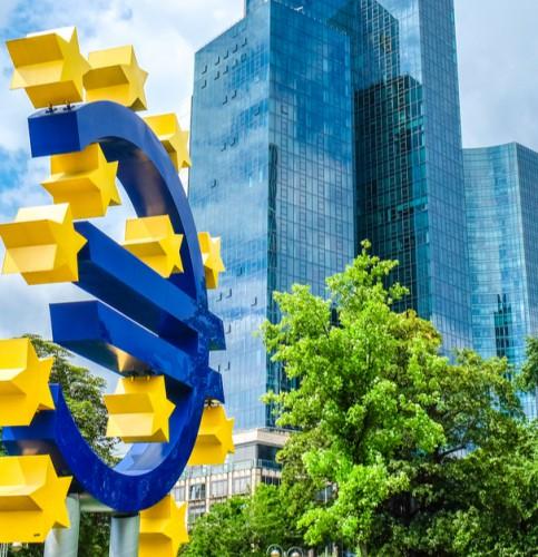 ECB and Euro
