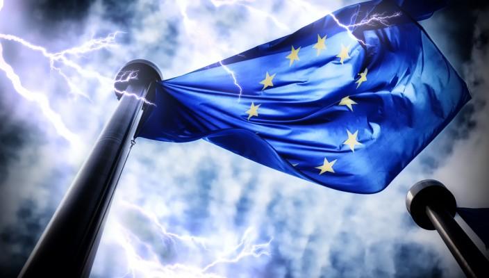 European union flag (storm) 1200x627