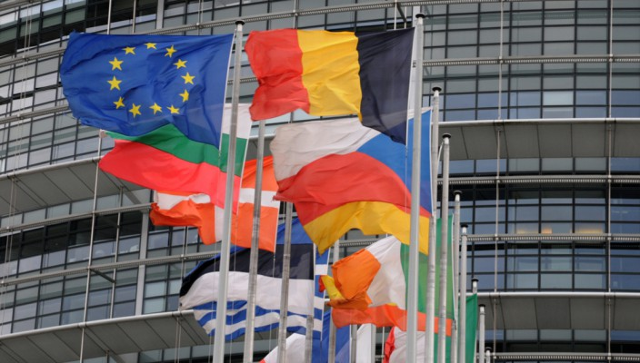 europe flags 1200x627