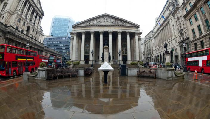 Bank of England 1200x627