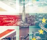 Brexit 2 1200x627