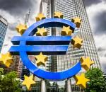 ECB and Euro 2