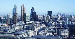 UK Firms Scycraper 1200 x 627