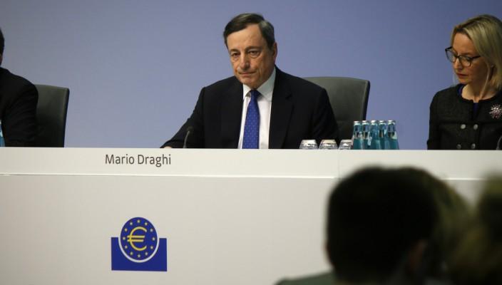 ECB Mario Draghi 1200x627