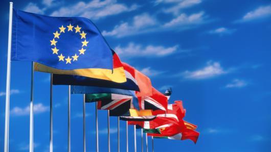 EUROZONE EU 1200X627