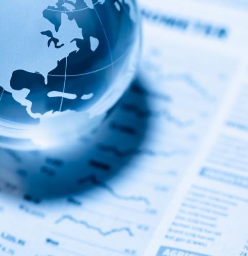 Financial Markets 1200x627