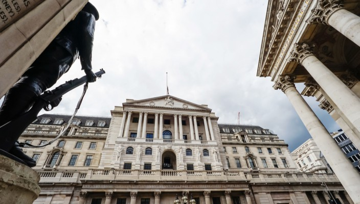 Bank of England 3 1200x627