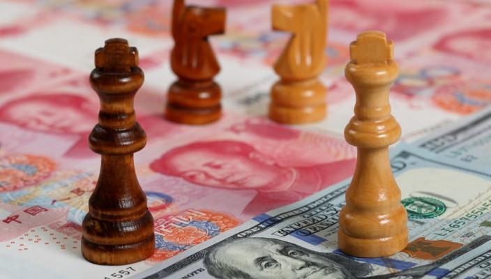 China 1200 x627
