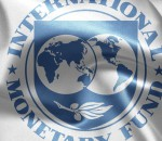 IMF 1200x627