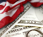 american flag and dollars 1200x627