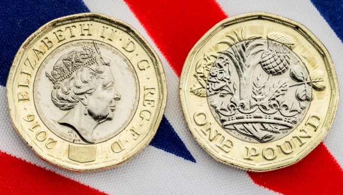 GBP on British flag 1200x627