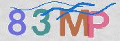 Chithunzi cha CAPTCHA
