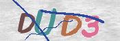 CAPTCHA Imahe