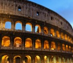 Forex Market Commentaries - Bread and Circuses