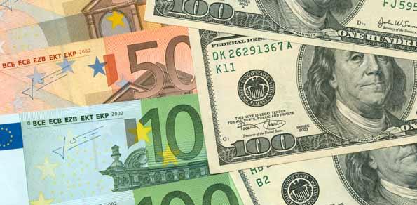 Forex Market Commentaries - Eurobonds Plan for Eurozone Crisis