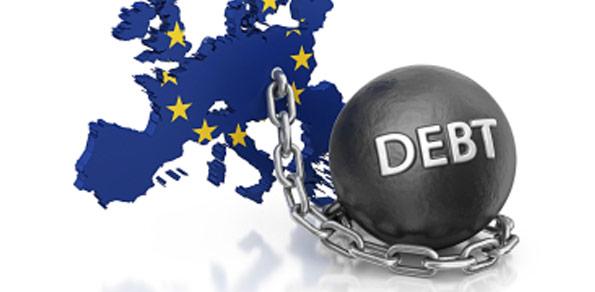 Forex Market Commentaries - Eurozone Banking Crisis