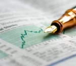 Forex Articles - Make the Most of Forex News