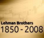 Forex Articles | The Ghost of Lehman Brothers
