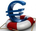 Forex Articles - IMF to the Rescue