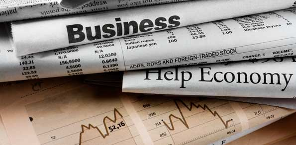 Forex Market Commentaries - Jobless Recovery is No Recovery