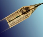 Forex Market Commentaries - Money Flight
