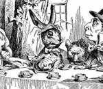 Forex Market Commentaries - Euroland or Wonderland