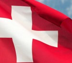 Forex Market Commentaries - The Swish of the Swiss