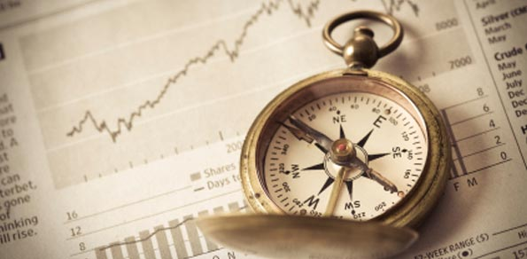 Forex Market Commentaries - UBS Trader Losses