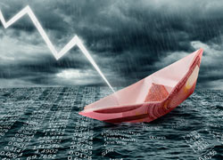 Daily Forex News - Eurozone Bailout Plan