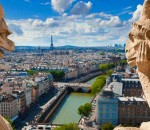 Forex Market Commentaries - France and Eurozone