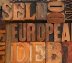 Daily Forex News - Greece Debt and Austerity Cuts